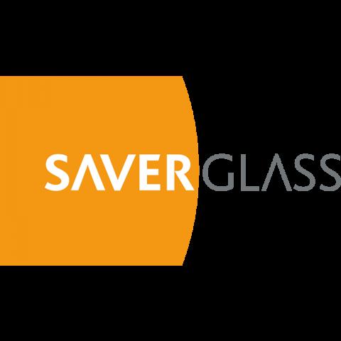 Saverglass sas logo